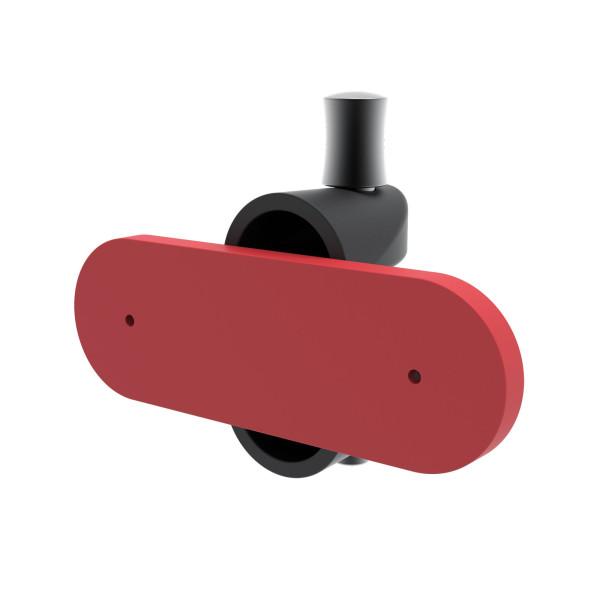 Scangrip Magnetic Bracket S Magnethalterung für Scangrip Leuchten