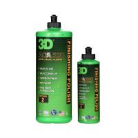 3D ACA X-TRA 520 Lackpolitur Hochglanzpaste fein