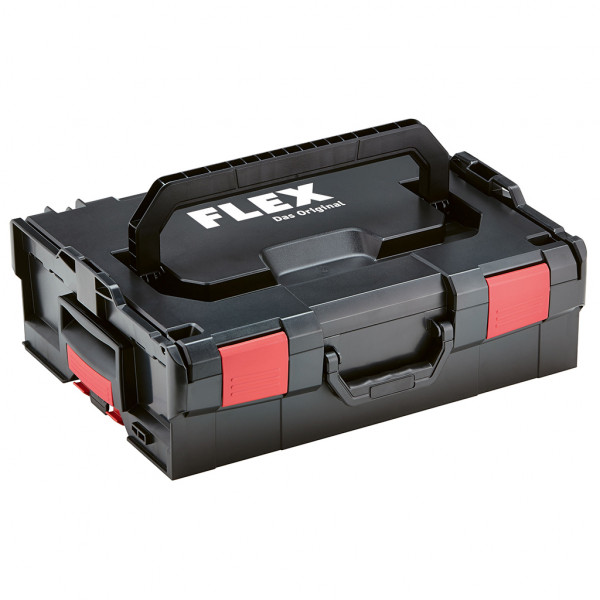 Flex L-BOXX® Transportkoffer klein