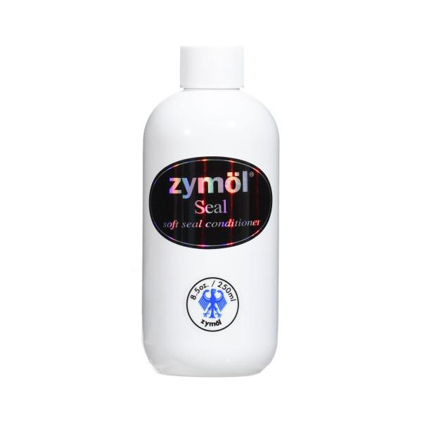 Zymöl Kunststoff- und Gummipflege Seal Conditioner 250ml