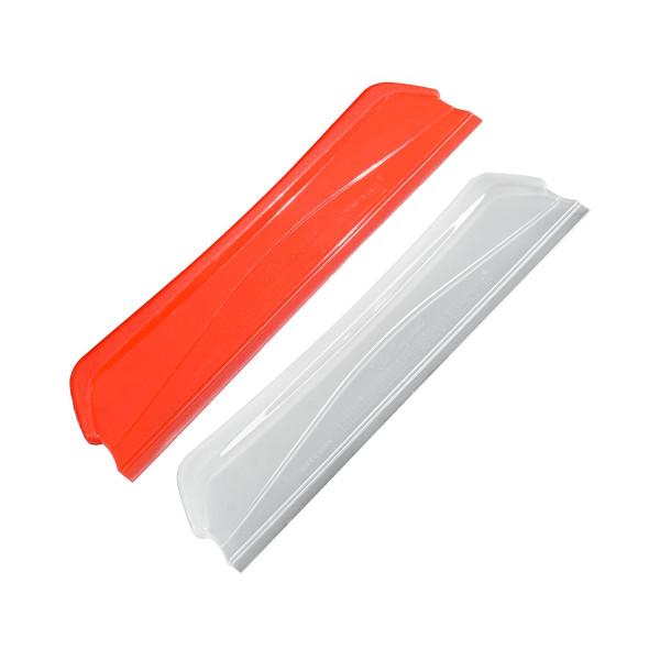 Original California Dry Blade Wasserabzieher Silikonlippe