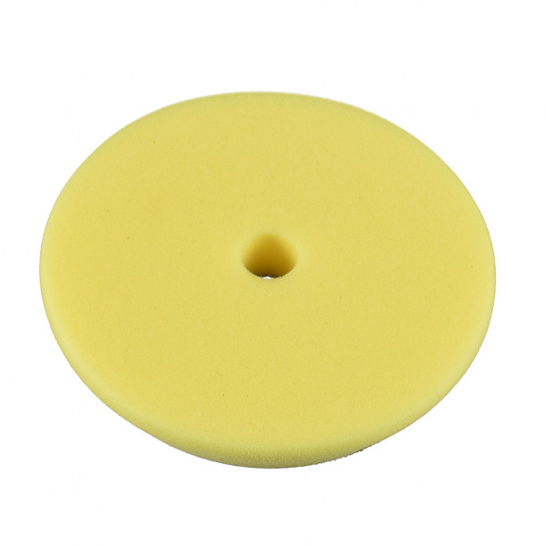 P&S DB Uro Tec Foam Yellow 6 inch x 1.125 inch