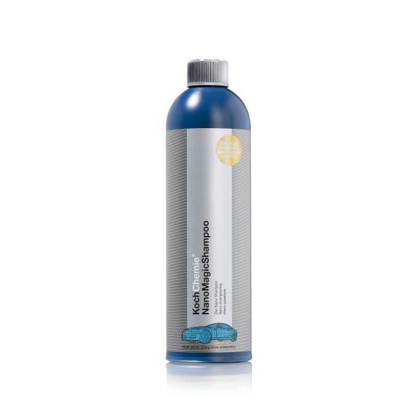 Koch Chemie NanoMagicShampoo Autoshampoo 750ml