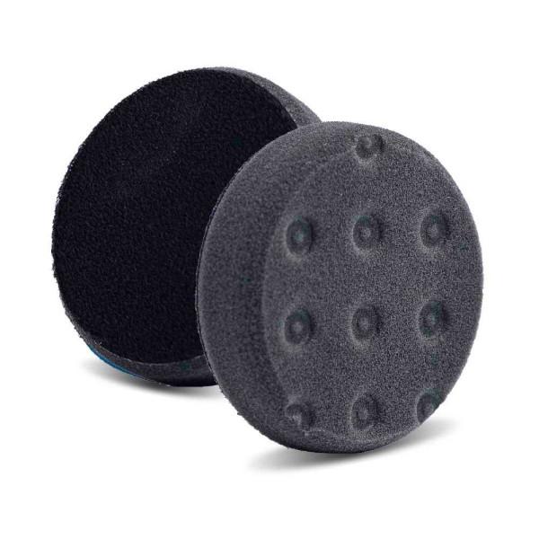 Lake Country Polierpad CCS black Finishing Cutback 22mm Ø 75/90mm