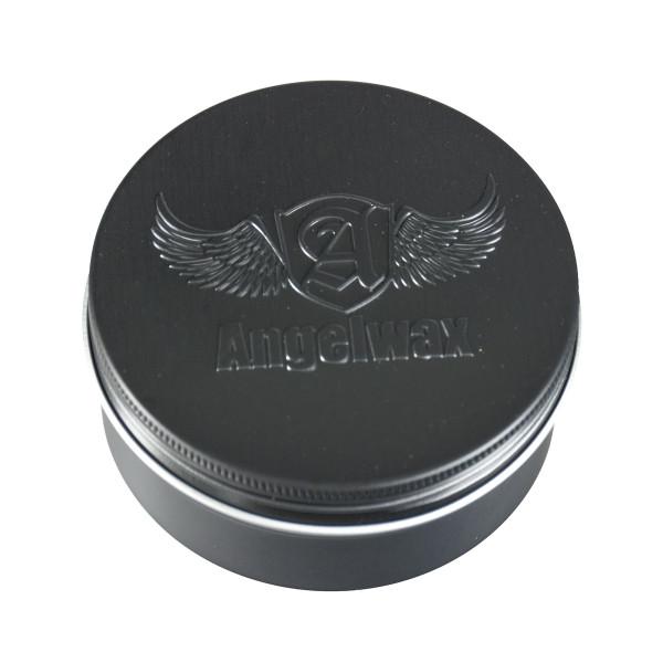 Angelwax Luminosity Wax Autowachs speziell für Mattlacke und Folien 150ml