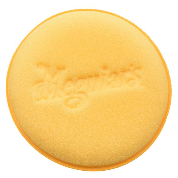 Foam Applicator Pad für Wachse & Versiegelungen