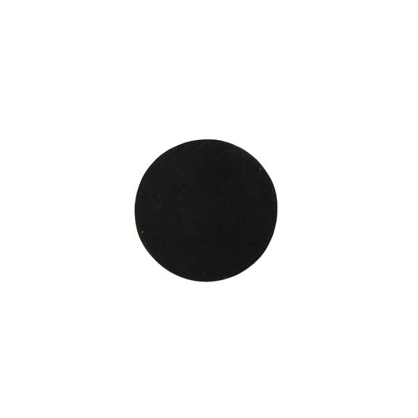 RUPES SCHLEIF-STUETZTELLER - Ø 30mm (1 inch 1/4)