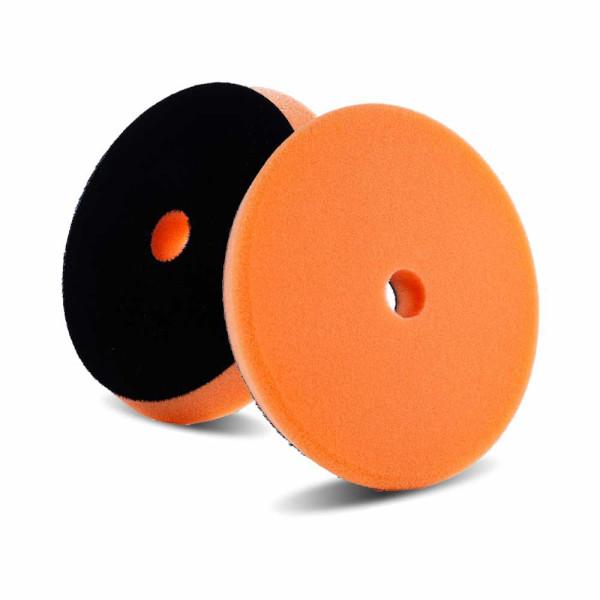 Lake Country Polierpad SDO orange Medium 22mm Ø 150/165mm