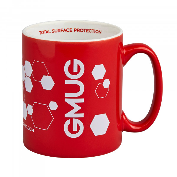 Gtechniq GMUG
