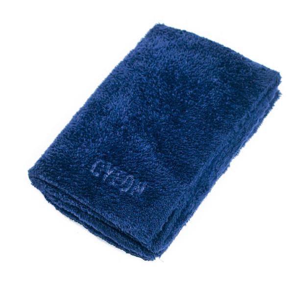 GYEON Q2M Poliertuch Soft Wipe 40cm x 60cm