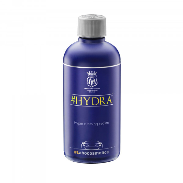 Labocosmetica Kunststoffpflege Hydra