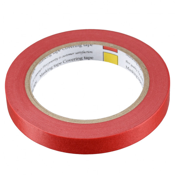 CarPro Masking Tape Abklebeband 15mm x 40m