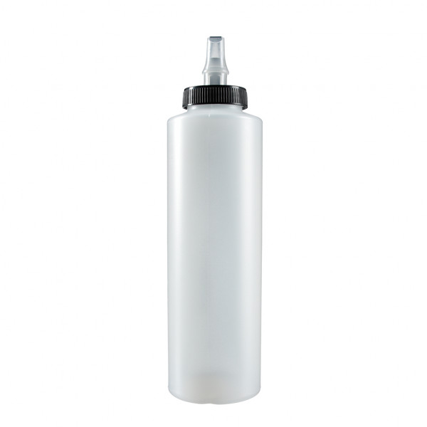 Dispenser Bottle Dosierflasche