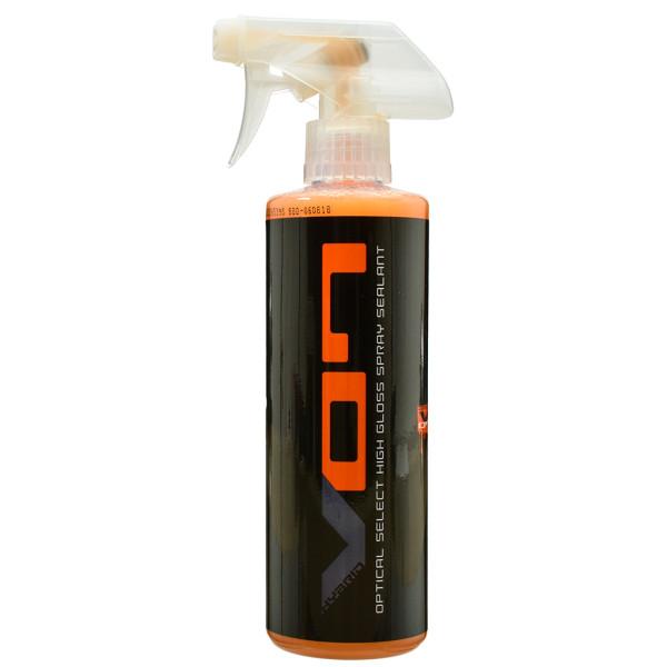 Chemical Guys Hybrid V07 Sprühversiegelung 473 ml