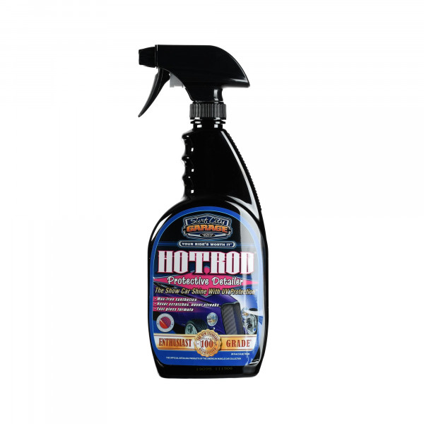 Surf City Garage Hot Rod Protective Detailer UV-Lackschutz 710ml - {Inhalt:710ml