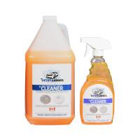 Detail Guardz Polierpadreiniger Spray Cleaner