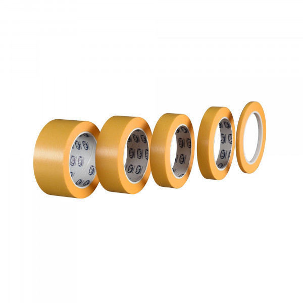 HPX Abklebeband 4400 Fine Line