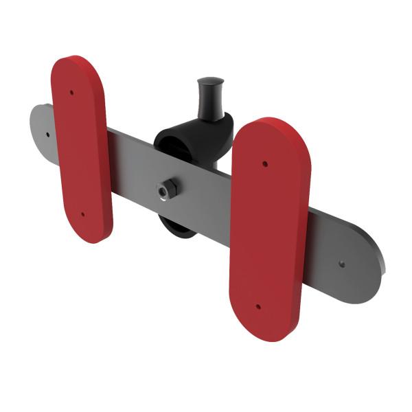 Scangrip Magnetic Bracket L Magnethalterung für Scangrip Leuchten