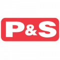 P+S Detailing Products