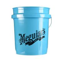 Meguiars Hybrid Ceramic Bucket Wascheimer 20L