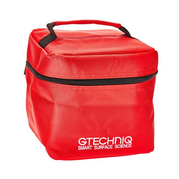 Gtechniq Branded Kit Bag