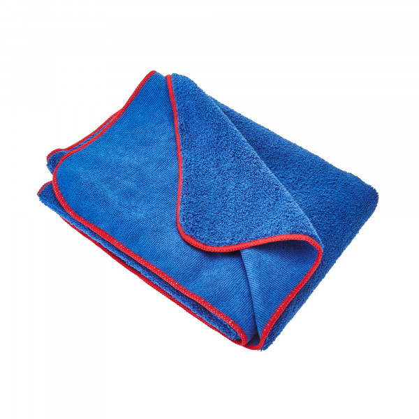 Gtechniq Zero Scratch Microfibre Drying Towel Trockentuch MF2