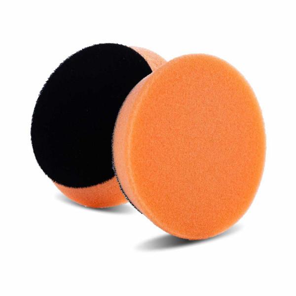 Lake Country Polierpad SDO orange Medium 22mm Ø 80/90mm