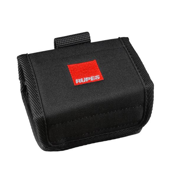 Rupes Ersatztasche für IBrid nano Zubehör