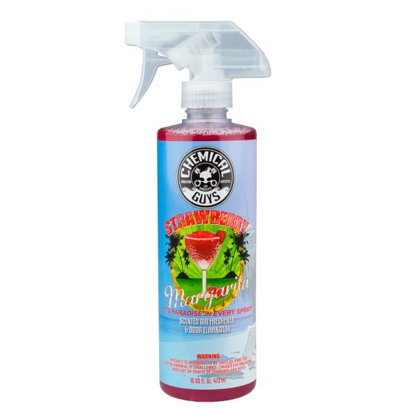 Strawberry Margarita Scent Duft Lufterfrischer Auto Parfum