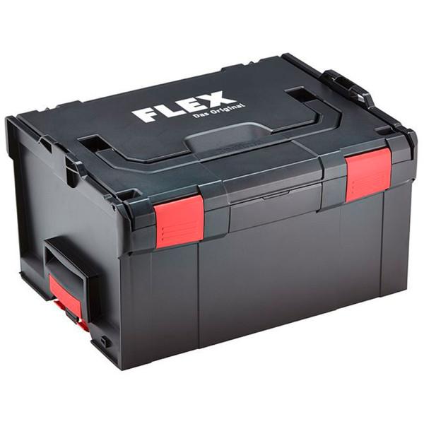 Flex L-BOXX® Transportkoffer groß