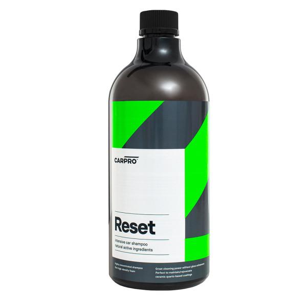 CarPro Reset Intensive Car Shampoo Autoshampoo 1L
