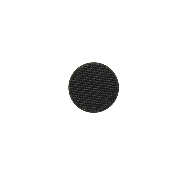 Rupes Klett-Stützteller für iBrid nano 30mm