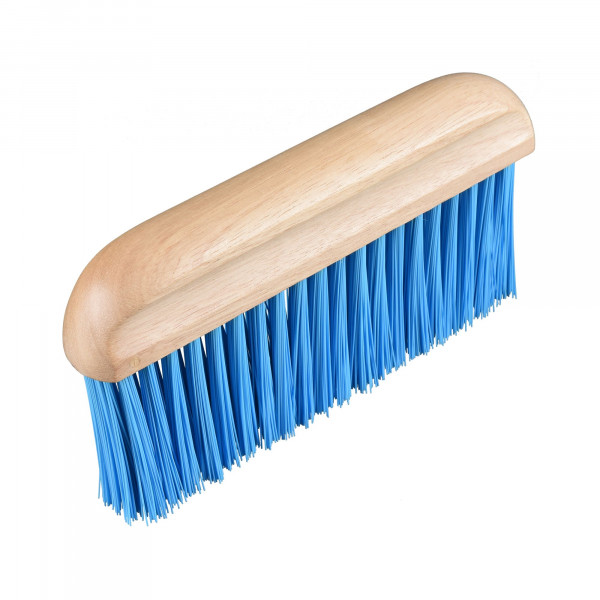 ValetPRO Upholstery Brush - Teppichbürste und Polsterbürste BRU31 - extra lange Borsten